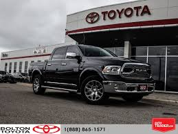 Used 2017 Ram RAM 1500 Crew Cab 4x4 Longhorn|SIDE STEPS|ACCIDENT ... Thames Trader Wikipedia Auto The Awesomobile Tmp Worldwide Uk For Sale 2017 Gmc Sierra 3500hd Slt Pepperdust Meta Uae News F150 Deluxe Used Trucks Sanford Orlando Lake Mary Jacksonville Tampa And 19 Fisker Karmas On Ebay 74 Trader Bc Heavy Truck Toyota Tacoma 2019 20 Top Car Models File1960 40 Fire 8882601239jpg Wikimedia Magazine Victim Of Digital Shift Globe Mail Classic Truck Amazing Wallpapers Dealership Kelowna Bc Cars Buy Direct Centre