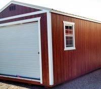 Rubbermaid Storage Shed 7x7 by Walmart Sheds Target Fancy Portable Motorcycle Storage Shed For