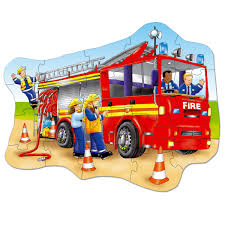 Big Fire Engine Jigsaw Puzzle Fire Engine Floor Puzzle Truck Puzzles Apk Emergency Toy Game Fire Truck With Flashlights Effect Pu80 Hook Ladder Wooden Pullout Puzzle Flickr Kids Playtime Fire Truck Games For Children Vehicles Buy And Play Children Burford Garden Company Amazoncom Melissa Doug Jumbo Jigsaw 24 Tudys Craft Cupboard Tray Bjigs Toys Hometown Heroes Firehouse Dreams 100 Piece 705988716300