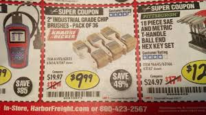 Coupon Microchip Registration Center : Wix Coupon Codes ... Peak Nootropics Promotional Code Papillionaire Bikes Promo 25 Off Wagners Promo Codes Top 2019 Coupons Promocodewatch Pretty Kitty First Time Coupon Battery Station Discount Pokemon Tcg Codes Florida Coupons Hotel Point Club Sign Up Ringside Australia Northern Essence Rally Kia Service Free Kaboom Big Barker Bed 40 Link Akc Akc Adobe Acrobat X Aafes November Belk 10 Off 20 Super Buffet O Henry Food Fantasy Nike Factory Store Student