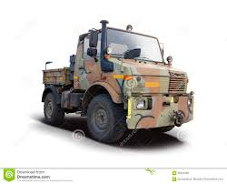 Military Unimog Truck Stock Photo. Image Of Photography - 94324338 Mercedesbenz Unimog 1750l 4x4 Id 791637 Brc Autocentras Military Truck Stock Photo Image Of Otography 924338 Truck Of The Belgian Army Tote Bag For Sale By Luc De Jaeger Tamiya 406 110 Crawler Tam58414 Emperor Suvs Review Car Magazine Monthly Bow Down To Arnold Schwarzeneggers Badass 1977 Mercedes Wikipedia Mercedesbenz 1300 L Chassis Trucks Sale Cab Theres Nothing More Hardcore Than The Military Grade Zetros America Inc 425 Cc01 Remote Pics All County Auto Towing