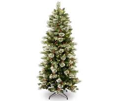 Sams Club Christmas Trees 12 Ft by Pre Lit Christmas Trees At Sam U0027s Club Best Images Collections Hd