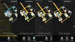 Steam Workshop :: Google Maps Navigation 2014 Kia Sorento Gets Available Google Maps Photo Image Gallery Trucks Men And Beer Source Eye Story Ideas Pinterest How To Change Settings For On Iphone Ipad Imore Gets Ultracute Cars Instead Of Nav Arrow But Only Ios Im Immortalized In Street View Cdblog For Truck Within Visitors Flea Market 360 Vr Ptoshoot Biz360tours 19yearold Cyclist Dies After Collision With Truck Near Ucd This Driving Directions Google Maps Stack Overflow Tank Is Watching You Houston Generator Hire Outside Broadcast Powerline