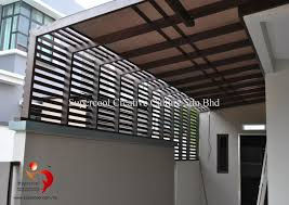 Polycarbonate Roof Malaysia & Polycarbonate Skylight / Roofing Carbolite Polycarbonate Flat Window Awnings Illawarra Blinds And Awning Design 1 Best Images Collections Hd For Plastic Coveroutdoor Canopy Balcony Awning Design Pergola Awesome Roof Plexiglass Windows Pergola Modern Single House With Steel Mesh Awnings Wooden Suppliers Projects Awningmild Steel Awningpolycarbonate Sheet Awning Brackets Canopy Door