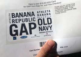 Still Available: $13 Moneymaker When You Use Visa Checkout At Gap ... Athleta Picturesongold Promo Codes July 2019 Findercom 30 Off Avis Coupon Code Car Rental Discounts Coupon Coupon Coupons Extra 20 Sale Items At Or Online Via Swanson Vitamins Promo Off The Athletic Code Texas Road House Texarkana How To Find A Uniqlo When Google Comes Up Short 11 Best Websites For Fding And Deals Online