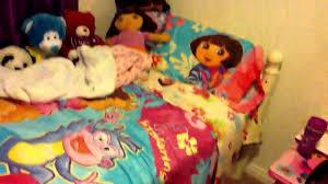 Dora The Explorer Fiesta Kitchen Set by Dora Kitchen Youtube