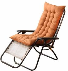 Deck Chair Cushions Winning Outdoor Furniture Cushion ... Modern Old Style Rocking Chair Fashioned Home Office Desk Postcard Il Shaeetown Ohio River House With Bedroom Rustic For Baby Nursery Inside Chairs On Image Photo Free Trial Bigstock 1128945 Image Stock Photo Amazoncom Folding Zr Adult Bamboo Daily Devotional The Power Of Porch Sittin In A Marathon Zhwei Recliner Balcony Pictures Download Images On Unsplash Rest Vintage Home Wooden With Clipping Path Stock