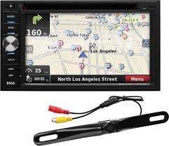 Best In-dash Navigation Stereos For 2019: Crutchfield Best-sellers ... Gps The Good Guys Truck Stops Near Me Trucker Path Sygic Navigation V1374 Build 132 Full For Free Android2go Sale Tracker Online Brands Prices Reviews In Amazoncom Garmin Dezlcam Lmthd 6inch Navigator Cell Phones Truckers Take On Trump Over Electronic Logging Device Rules Wired Best Satnavs 2018 Group Test Review Auto Express Worldnav 7650 Truck Routing Truckers Trucking News Dezl 770 Sat Nav Review Youtube Tom Via 1535tm 5inch Bluetooth With Apps 2019 Awesome The Road