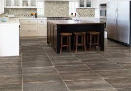 brilliant porcelain tile flooring for kitchen marazzi tile