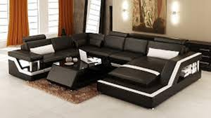Modern Sofa Bed The Holland Modern Sofa Bed Are In Demand