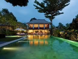 100 Uma Como Bali COMO Ubud Resort Deals Photos Reviews