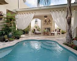 amazing outdoor patio curtains awesome outdoor patio curtains