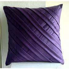 best 25 purple throw pillows ideas on pinterest purple throw