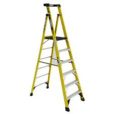 Pretentious Manufacturer Werner Podium Ladder Ladder Reviews To ... Magliner 375 Lbs Capacity Alinum Powered Stair Climbing Hand Shop Trucks Dollies At Lowescom Harbor Freight 600 Lb Heavy Duty Truck Review Youtube 12 Best Knife Makmodifying Techniques Images On Pinterest Why Does Chinese Rubber Stink So Bad Ar15com Pretentious Manufacturer Wner Podium Ladder Reviews To Freight Tools Folding Hand Truck Deer Cart Walmartcom Camera Eagle Apartments Carrollton Milwaukee 800 Lb 2in1 Convertible Truckcht800p Tire Tools