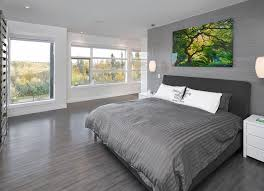 Photos And Inspiration Bedroom Floor Designs by Best 25 Grey Laminate Flooring Ideas On Flooring