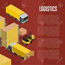 Logistics Isometric Illustration. Forklift Truck With Packing ... Volvo Fh12420 Hook Lift Trucks Price 15904 Year Of China New Forklift Truck Warehouse Equipment Alfa Series Pictures Forklifts Nw Meet The Jeepster Jeeps Cars And Auto Picture 092011 Ram 1500 4wd 6 Rough Country Suspension Lift Kit W A D Competitors Revenue Employees Owler Company Broshuis 2ad52 Ausziehbar Bis 22m15 Liftlenkachse Semitrailer Used Toyota Fork Model 5fcc25 3350 Logistics Isometric Illustration With Packing 2007 Dodge Ram Lifted From Milam Mazda Ad Youtube 2003 Intertional 7300 Bucket For Sale In Medford Oregon
