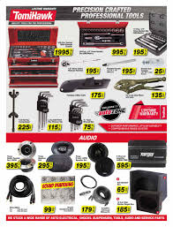 My Autozone Autozone Sale Offers 20 Off Coupon Battery Coupons Autozone Avis Rental Car Discounts Autozone Black Friday Ads Deal Doorbusters 2018 Couponshy Coupons For O3 Restaurant San Francisco Coupon In Store Wcco Ding Out Deals More Money Instant Win Games Win Prizes Cash Prize Car Id Code 10 Retail Roundup Travel Codes Promo Deals On Couponsfavcom 70 Off Amazon Code Aug 2122 January 2019 Choices