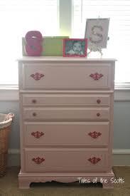 Bedroom Sets On Craigslist by 273 Best Painted Furniture Images On Pinterest Furniture