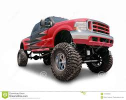 100 Where Can I Get My Truck Lifted Red Stock Image Mage Of Background Shadow 112539591