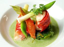 cuisine lyon 10 reasons why lyon is the capital of gastronomy out about