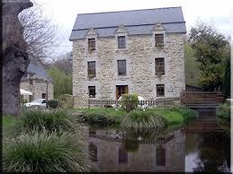 chambre hotes morbihan com chambres d hôtes moulin du pont de molac près de vannes