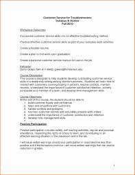 82 How To Write A Resume Profile | Jscribes.com 10 Example Of Personal Summary For Resume Resume Samples High Profile Examples Template 14 Reasons This Is A Perfect Recent College Graduate Sample Effective 910 Profile Statements Examples Juliasrestaurantnjcom Receptionist Office Assistant Fice Templates Professional Profiles For Rumes Child Care Beautiful Company Division Student Affairs Cto Example Valid Unique Within
