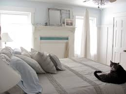 Full Size Of Bedroomdiy Beach House Furniture Homemade Decor Themed Room Large