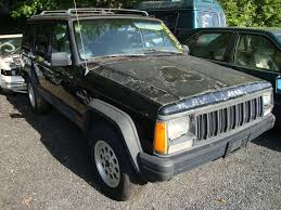 Used 1995 JEEP CHEROKEE Parts Cars Trucks | Northern Virginia Auto ... Price Ut Trucks For Sale New Dodge Chrysler Autofarm Cdjr Jeep Cherokee Crawler Or Parts Gone Wild Classifieds Event 2016 Grand Cherokee Premier Vehicles Near Jeep Srt8 Interior V20 By Taina95 130x Ats Performance Ewald Automotive Group Parts Cars 2002 Jeep Grand Cherokee Snyders 2018 Sport In Edmton Ab S8jk8954 V Vans Cars And Trucks 2004 Pictures Srt Reviews Featured Suvs Liberty Hinesville Car Shipping Rates Services In Memoriam Dan Knott And His Photo Image Gallery