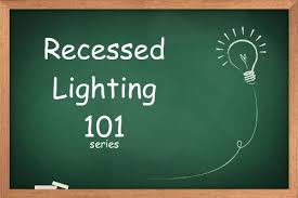 best 25 recessed light bulbs ideas on recessed