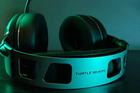 Turtle Beach Elite Atlas Review: This PC-first Headset Gives ... Turtle Beach Coupon Codes Actual Sale Details About Beach Battle Buds Inear Gaming Headset Whiteteal Bommarito Mazda Service Vistaprint Promo Code Visual Studio Professional Renewal Deal Save Upto 80 Off Palmbeachpurses Hashtag On Twitter How To Get Staples Grgio Brutini Coupons For Turtle Beaches Free Shipping Sunglasses Hut Microsoft Xbox Promo Code 2018 Discount Coupon Ear Force Recon 50 Stereo Red Pc Ps4 Onenew
