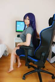 Nice Try Joshlol - #169216698 Added By Slenderguy At Me Irl :-( Hetalia Anime Boy Sticker By Go22069 The Worlds Best Photos Of And Canoneos60d Flickr Dxracer Formula Chair Fd01en 289 Green Black Office Lady Original Awwnime Tv Animation Jos Bizarre Adventure Rohan Kishibe Memo Lady Anime Landscape July 2013 Chair Surfing Doodlerbunny On Deviantart Us 425 Batman Iron Man Super Cartoon Decorative Cushion Cover Home Decor Bed Sofa Throw Pillow Case Velvet E774in Guilty Crown Android Wallpapers Megahouse From The Series Ssgridman