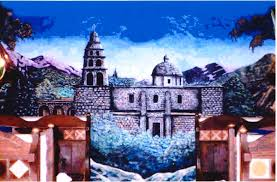 Famous Mexican Mural Artists by Andrew Sabori Muralist Artist Mexican Murals