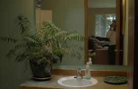 lighting white bathroom light fixtures terrifying light