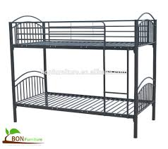 Babyhome Bed Rail by Bunk Bed Side Rails Bunk Bed Side Rails Suppliers And