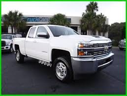 Chevrolet Silverado Mini Truck In Florida For Sale ▷ Used Cars On ... Enterprise Car Sales Certified Used Cars Trucks Suvs For Sale Lvo Trucks For Sale 2007 Vnl 670 465hp Florida Truck Youtube Kerrs Truck Inc Home Umatilla Fl Cheap Dump Together With Off Road Traing And Jordan The New Auto Toy Store In Florida Exotic Inventory Just Of Jeeps For Sarasota Fl Us Auto Sales Set A New Record High Led By Best Old By Owner Gallery Classic West Exchange