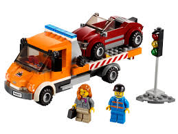 Flatbed Truck 60017-1 Calamo Lego Technic 8109 Flatbed Truck Toy Big Sale Lego Complete All Electrics Work 1872893606 City 60017 Speed Build Vido Dailymotion Moc Tow Truck Brisbane Discount Rugs Buy Brickcreator Flat Bed Bruder Mack Granite With Jcb Loader Backhoe 02813 20021 Lepin Series Analog Building Town 212 Pieces Redlily 1 X Brick Bright Light Orange Duplo Pickup Trailer Itructions Tow 1143pcs 2in1 Techinic Electric Diy Model New Sealed 673419187138 Ebay