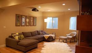 recessed lighting living room ecoexperienciaselsalvador