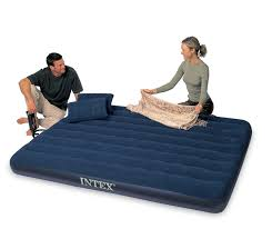 Best Air Mattress A plete Buyer Guide