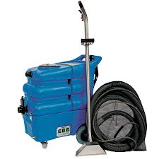 All Floors Carpet by Used Portable Carpet Extractors Carpet Vidalondon
