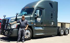 100 Heyl Truck Lines On Twitter Congrats To JD In Truck 868 Company