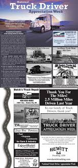 Truck Driver Appreciation Pg 1 | Ad Vault | Siouxcityjournal.com Wilson Trailer Sioux City Ia Careers Familiar Of Zero Season 2 2014 Kenworth T660 For Sale In Sioux Falls South Dakota Www 2019 W900 Sioux Falls 2007 Peterbilt 378 For Sale In Ia By Dealer 2013 Lvo Vnl64t300 2018 Hino 268 Omaha Nebraska Siouxland Trailer Sales Harrisburg Sd City Glenwood July 5 To Logan Food Truck Fridays Stand Iowa Inc Home Facebook 377 Cars Welcome Transource And Equipment Cstruction