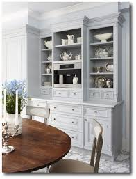 Coffee Bar Kitchen Hutch By Sarah Richardson Dining Room Cabinet
