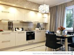 Contemporary Kitchen Curtains Catchy For Kitchens Ideas With Best Modern Only On