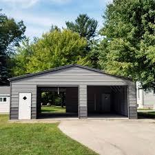 Details About Barn Door Roller Garage Storage Shed 417m X 721m X 324m Workshop