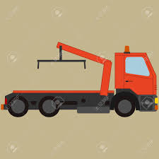 Tow Truck, For Breakdown Vehicle Royalty Free Cliparts, Vectors, And ... Truck Breakdown Services In Austral Nutek Mechanical 247 Service Cheap Urgent Car Van Recovery Vehicle Breakdown Tow Truck Motor Vehicle Car Tow Truck Free Commercial Clipart Bruder Man Tga With Cross Country Vehicle Towing For Royalty Free Cliparts Vectors And Yellow Carries Editorial Image Of Breakdown Recovery Low Loader Aa Stock Photo 1997 Scene You Want Me To Stop Youtube Colonia Ipdencia Paraguay August 2018 Highway Benny The Five Stories From Smabills Garage