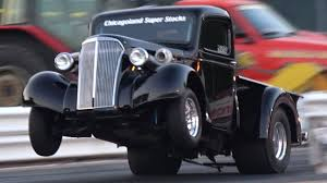 Showboat Shane's 1937 Twin Turbo Chevy Truck Doing Wheelies At The ... 1950 Chevy Truck Blue Joels Old Car Pictures Truck Vrrrooomm Pinterest 1943 Chevrolet Cmp Blitz Tr Flickr 1942 G506 15 Ton Youtube 2019 Ram 1500 Pickup S Jump On Silverado Gmc Sierra New In San Jose Capitol Showboat Shanes 1937 Twin Turbo Doing Wheelies At The Suburban Classics For Sale On Autotrader Chevrolet Pickup 539px Image 10 1941 Speed Boutique Plasti Dip Camo Green Bad Ass 2004 Types Of File1943 5634127968jpg Wikimedia Commons