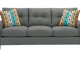 Broyhill Zachary Sofa And Loveseat by Broyhill Sleeper Sofa Full Size Of Sectional Sleeper Sofa