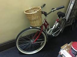 100 Schwinn Cycle Truck For Sale Used Cruiser Unisex Adult For 90 New York Bikes
