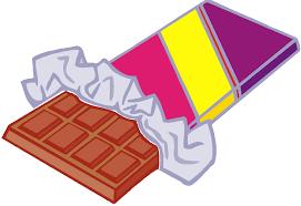 Chocolate clipart chocolateclipart food clip art photo