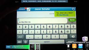 Talkatone SMS Update 0.9.7 For IPhone / IPod Touch / IPad / IPad 2 ... Free Intertional Call Unlimited Textcall To Us Apps Youtube Calls With Wifi Unlimited App Android Apps On Google Play Text Me Free Texting Ultimate Plugins Smart Update Pinger Setup Best Ways Make Internet Phone Jan 2018 Scammers Pictures Of Jason Estes Romance Scam Sideline Free 2nd Number For Your Iphone Call Voiplatiamericano Llama Y Manda Sms Gratis Sde Tu Iphone And Shes Live Introducing The New Face Bandwidth Dialed In 2 Questions In 1 About Pfsense Networking Linus Tech Tips Second Install Squid And Clamav Pfsense 233